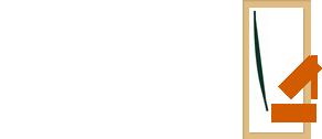 Kerscher Bau Logo