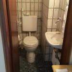 WC alt